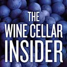 THE WINE CELLAR INSIDER - CHATEAUNEUF-DU-PAPE TRADITION 2014 - 89/100