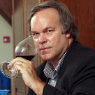 NOTES ROBERT PARKER - WINE ADVOCATE (novembre 2011)